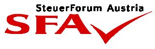 SFA - SteuerForum Austria